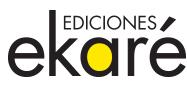 Ediciones Ekare