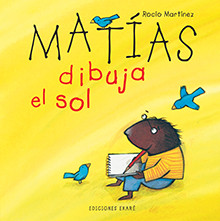 MatiasDibujaElSol-PG300-N