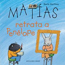 MatiasRetrataApenelope-PG300-N
