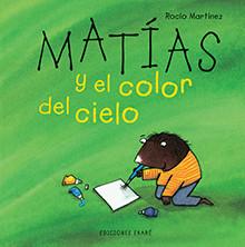 MatiasYelColorDelCielo-PG300-N