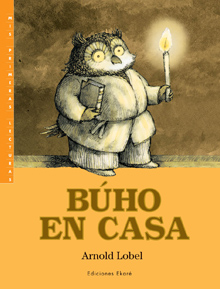 BúhoEnCasa-PG150