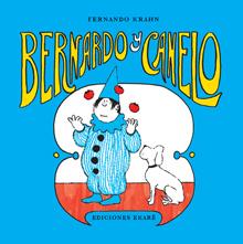 Bernardo&Canelo-PG150