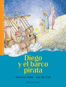 DiegoBarcoPirata-PG150
