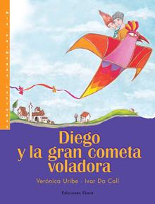 DiegoCometaVoladora-PG150
