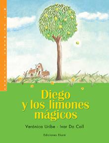 DiegoLimonesMágicos-PG150