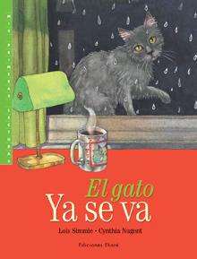 ElGatoYaSeVa-PG150