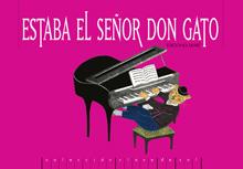 EstabaSeñorDonGato-PG150