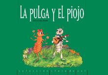 LaPulgaYelPiojo-PG300