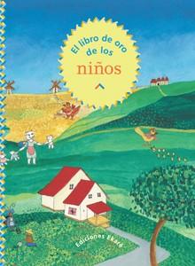 LibroOroNiños-PG150