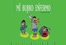 MiBurroEnfermo-PG150