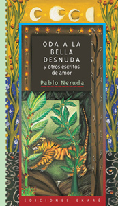 OdaALaBella-PG150