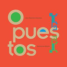 Opuestos-cover300CMYK