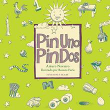 PinUnoPinDos-PG150
