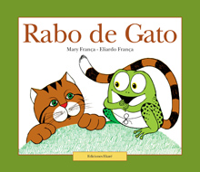 RaboDeGato-PG150