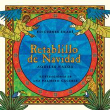 RetablilloDeNavidad-PG150