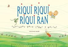 RiquiRiqui-PG150