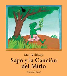 SapoCanciónMirlo-PG150