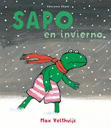 SapoEnInvierno-P72
