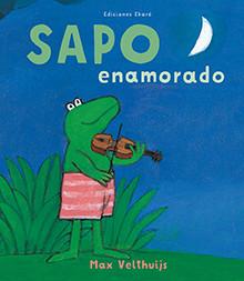 SapoEnamorado-P72