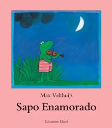 SapoEnamorado-PG150