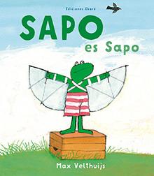 SapoEsSapo-P72