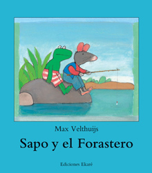SapoYElForastero-PG150