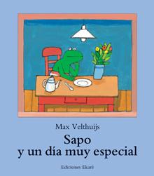 SapoYUnDíaEspecial-PG150