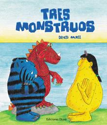 TresMonstruos-PG150