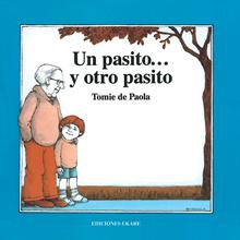 UnPasitoOtroPasito-P300