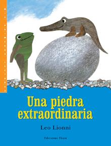 UnaPiedraExtraordinaria-PG150