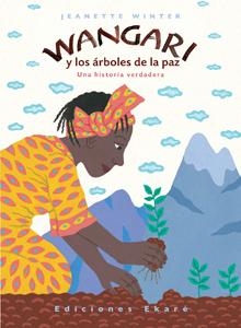 Wangari-PG150
