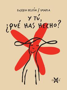 YTúQuéHasHecho-PG150