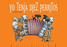 YoTeniaDiezPerritos-PG150