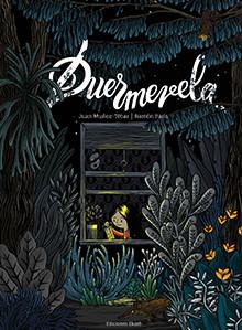 duermevela_cover_1