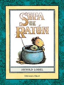 ekare-arnold-lobel-sopa-de-raton
