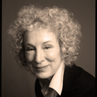 margaret atwood blind assassin essay This four-page essay is written in mla format it analyzes the structure of margaret atwood's novel, the blind assassin, in particular looking at the story within a.