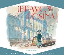 Bravo-Rosina-PG150