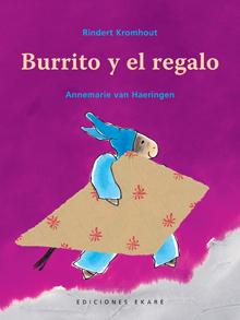Burrito_regalo-PG150
