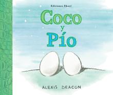 Coco&Pio-PG150