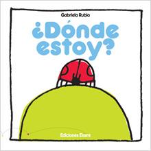DondeEstoy-PG150