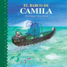 ElBarcoDeCamila-PG150