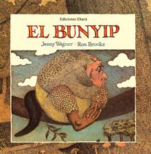 ElBunyip-PG150