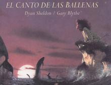 ElCantoBallenas-P300