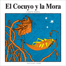 ElCocuyoyLaMora-PG150