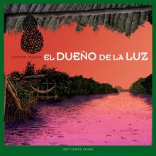 ElDueñoLuz-PG150