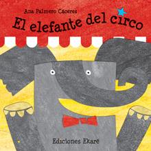 ElElefanteDelCirco-PG150