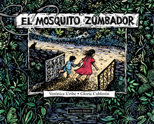 ElMosquitoZumbador-PG150