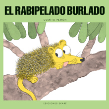 ElRabipeladoBurlado-PG150
