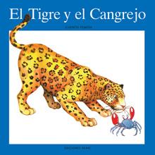 ElTigreyCangrejo-P300