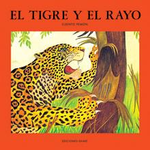 ElTigreyRayo-P300